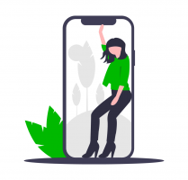undraw_mobile_web_2g8b