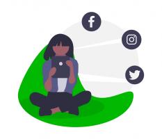 undraw_social_girl_562b